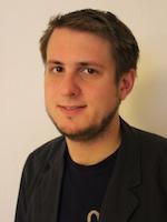 OStD Reinhard Selbach